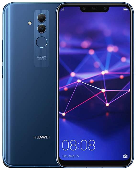 HUAWEI MATE 20 LITTE 64GB