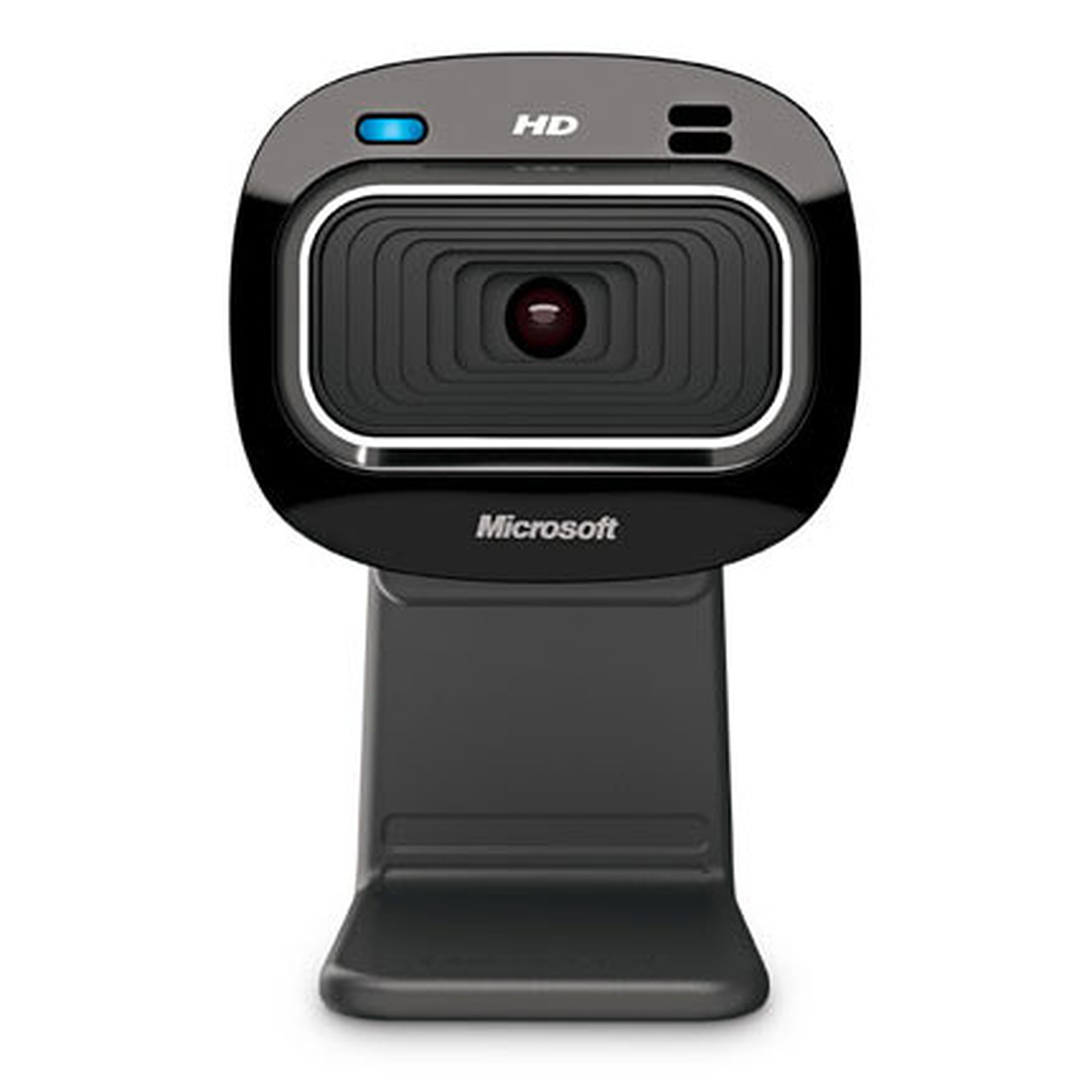 WEBCAM MICROSOFT LIFE HD 3000