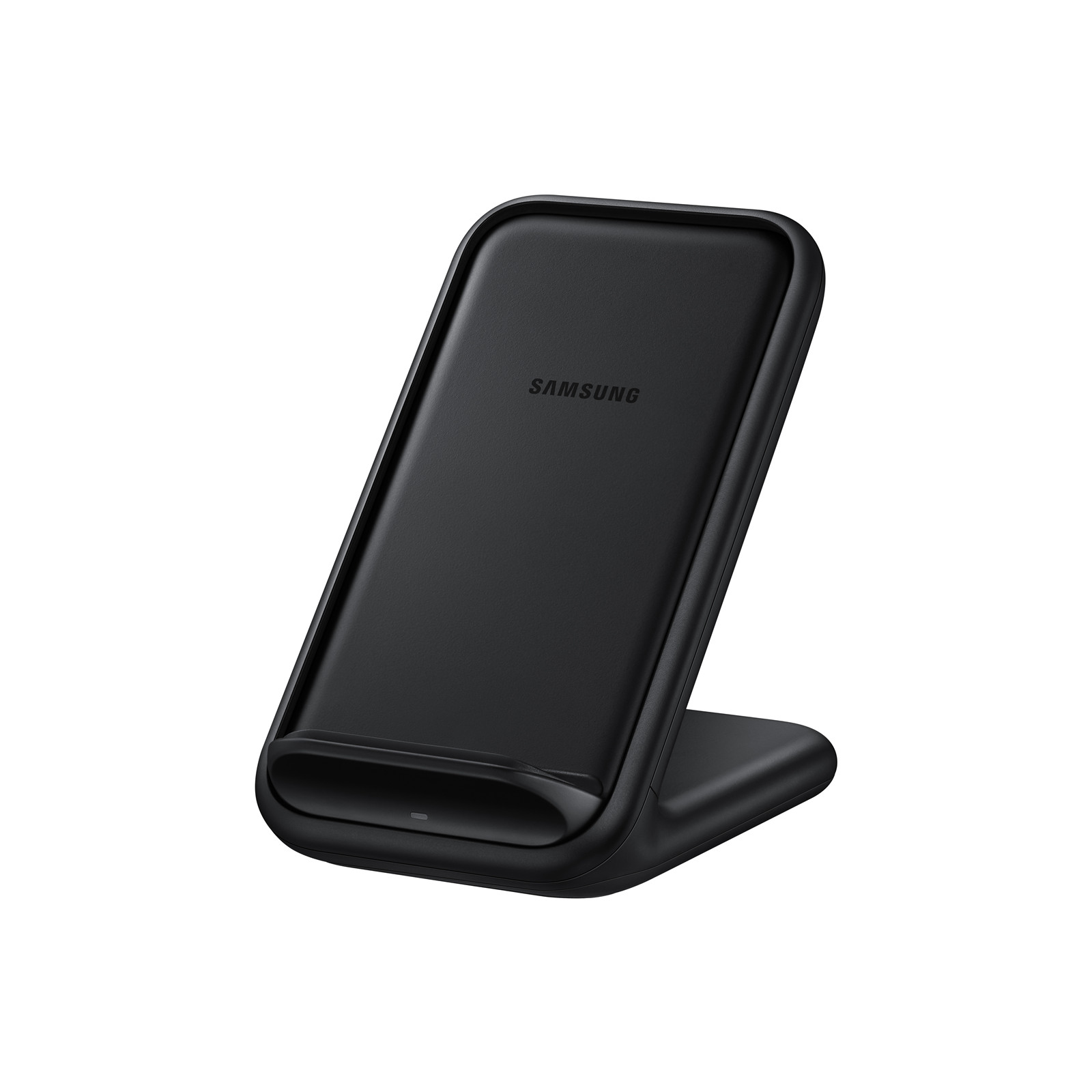 WIRELESS SAMSUNG CHARGER STAND