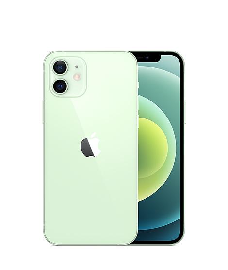 IPHONE 12 256 GB MGHM3LL/A GREEN