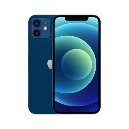 IPHONE 12 256 GB MGHL3LL/A BLUE