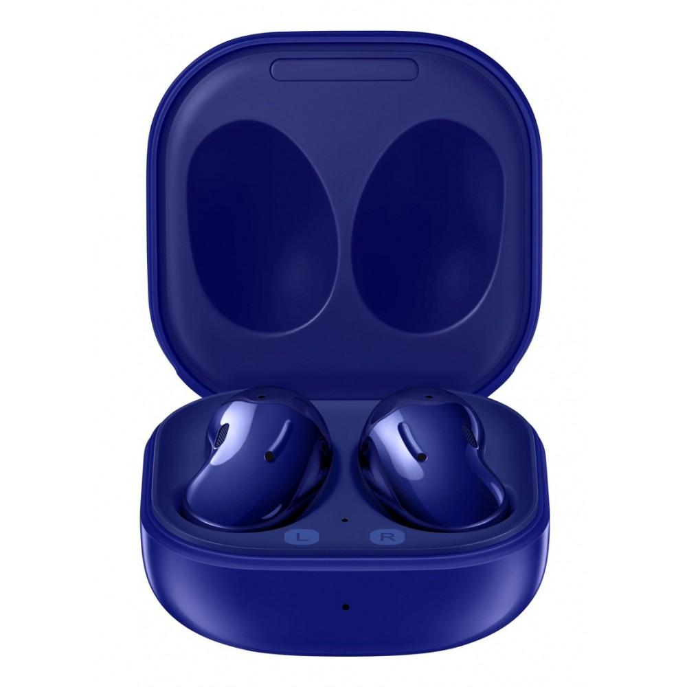 AURICULAR SAMSUNG BUDS LIVE R180 BLUE
