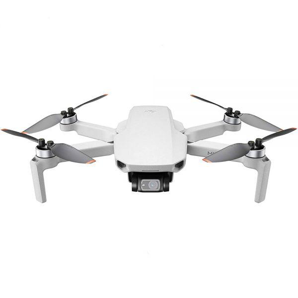 DRONE DJI MAVIC MINI 2 FLY COMBO