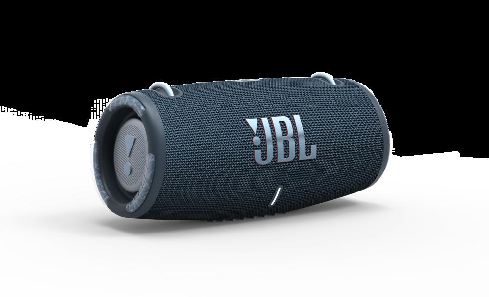 PARLANTE JBL XTREME 3 BLUE