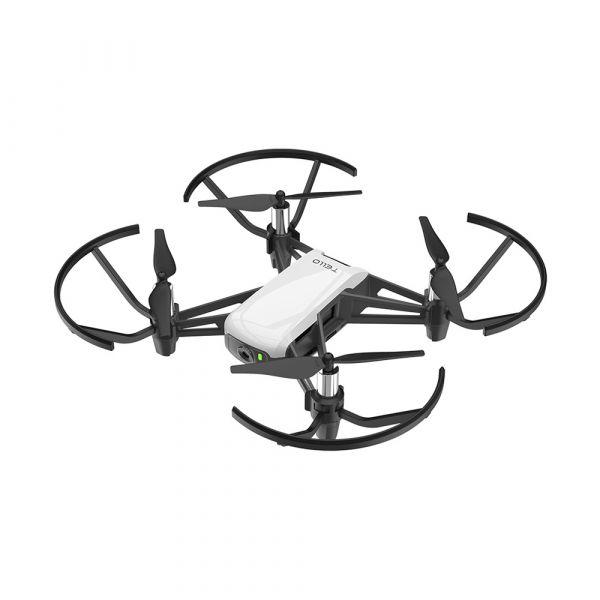DRONE DJI TELLO COMBO