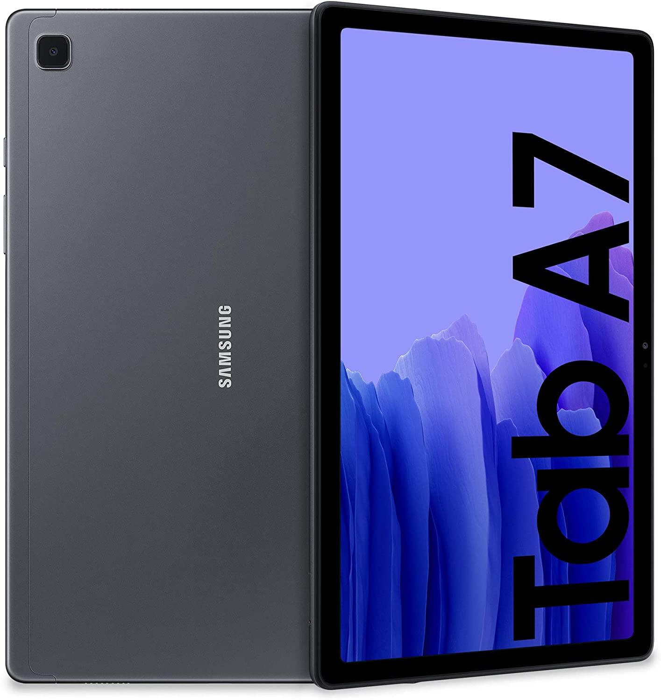 SAMSUNG TAB A7 T505 LTE 32GB NEGRO