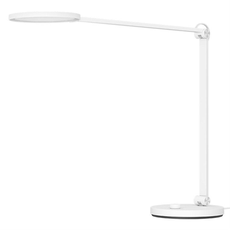 MI SMART LED DESK LAMP PRO XIAOMI