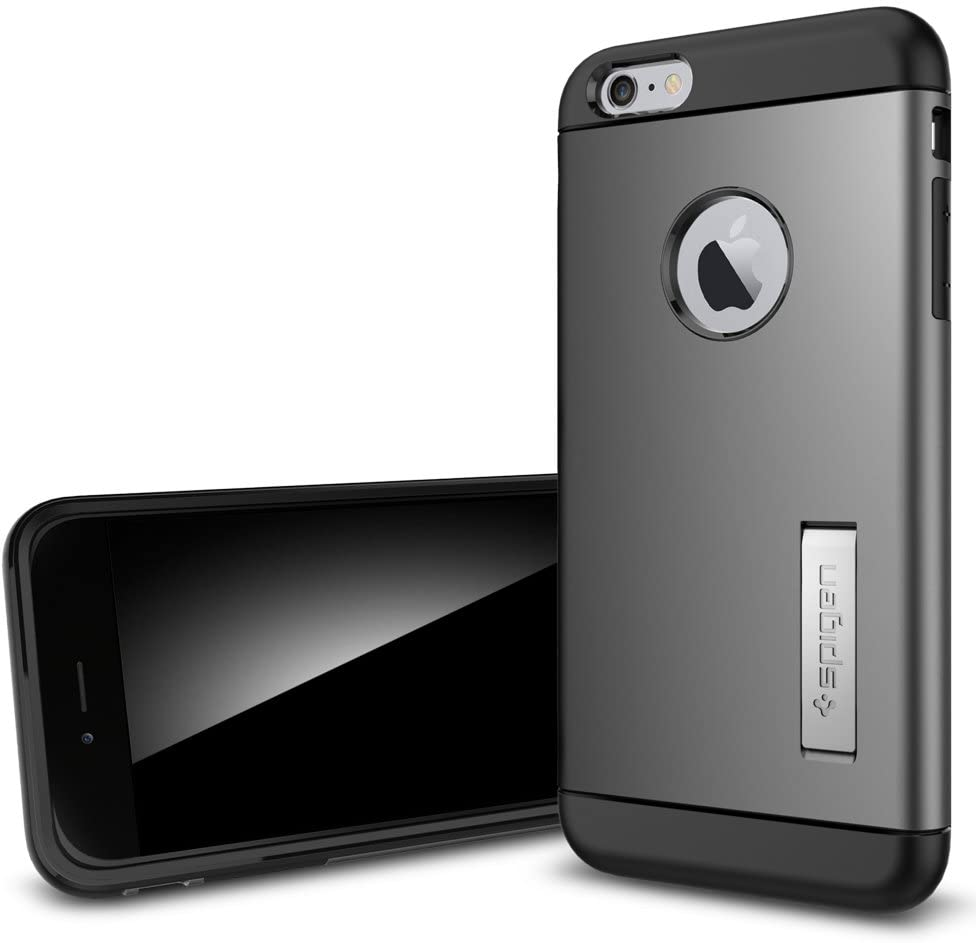 SLIM SPIGEN IPHONE 6 PLUS