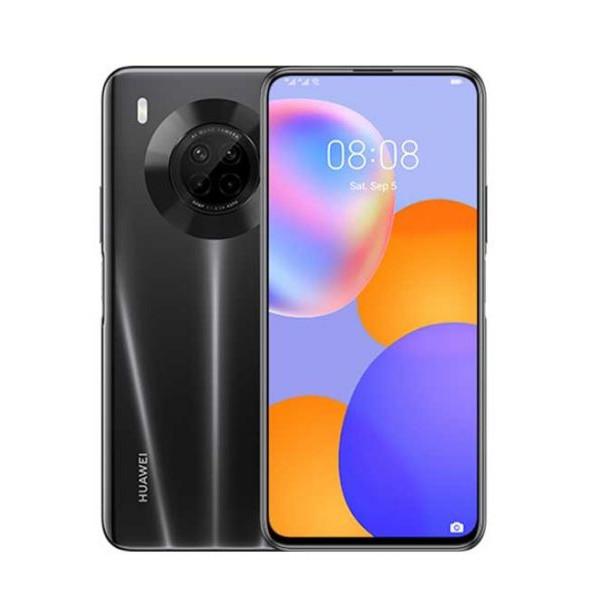 HUAWEI Y9A 128GB 6G BLACK