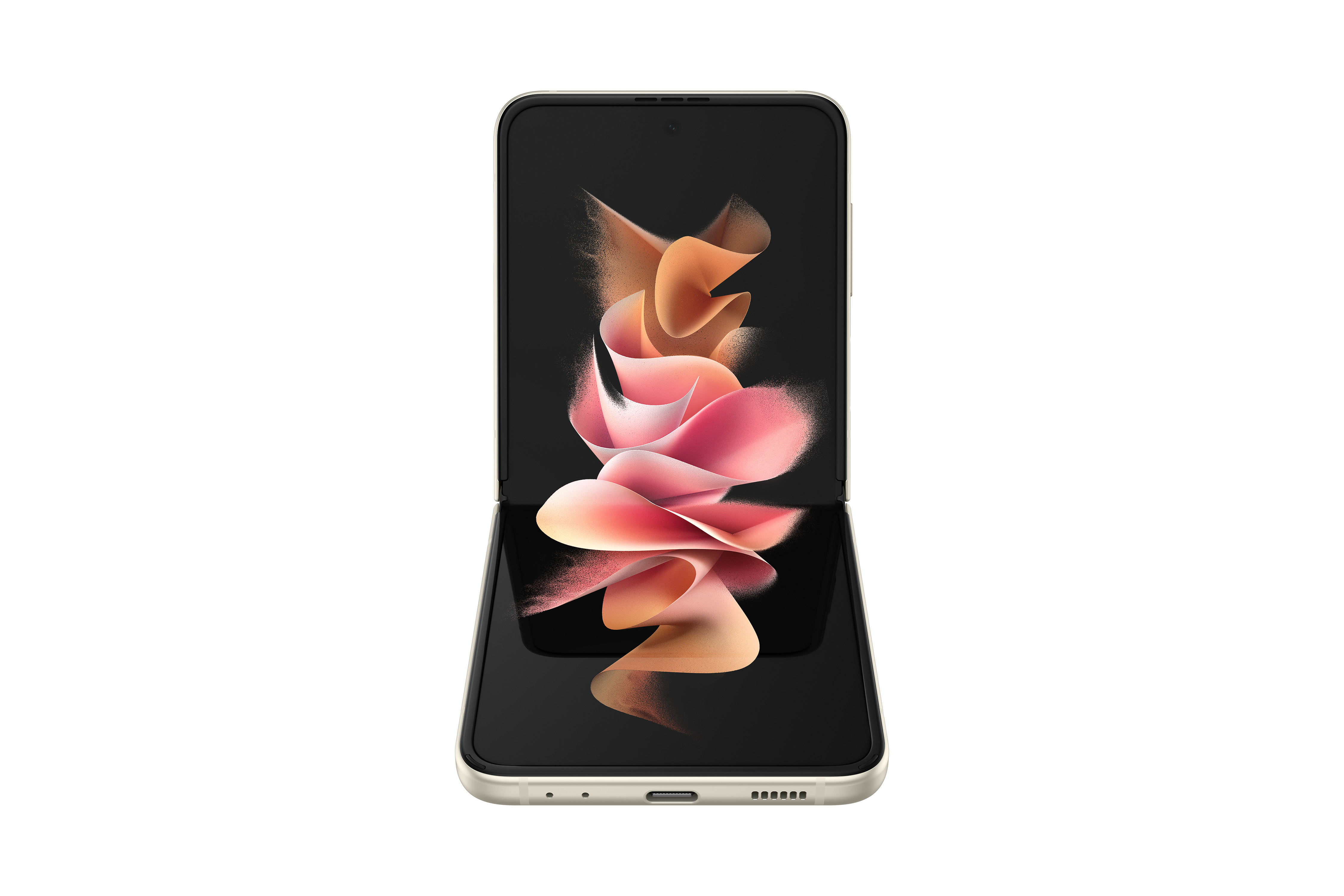 SAMSUNG Z FLIP 3 128GB