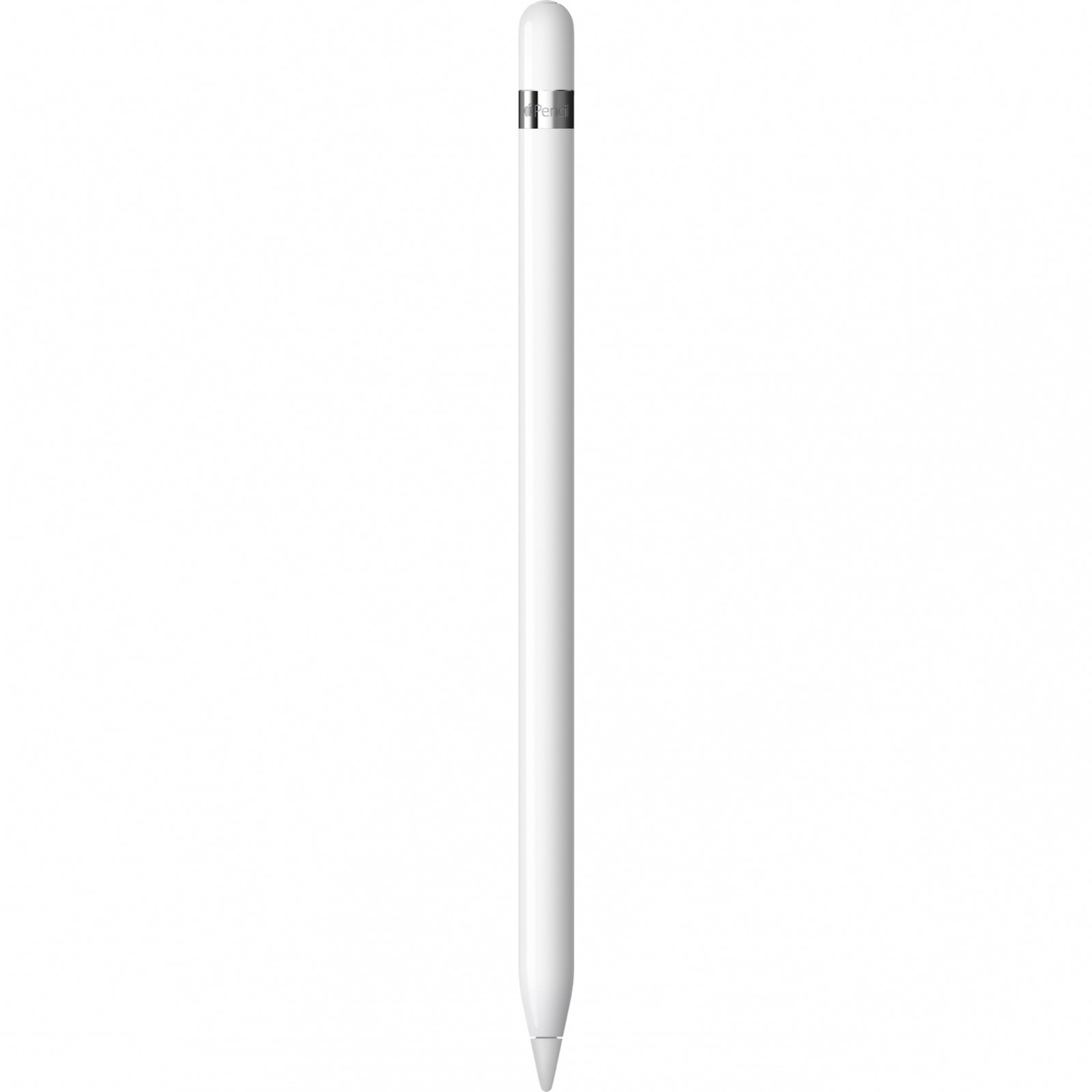 APPLE PENCIL IPAD PRO MK0C2LZ/A