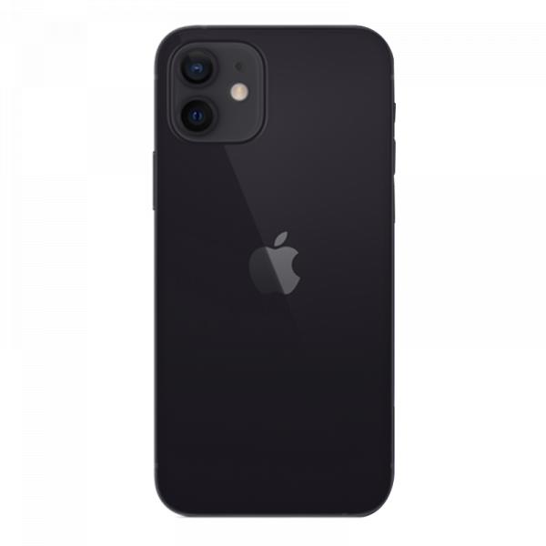 IPHONE 12 64GB MGH63LL/A BLACK
