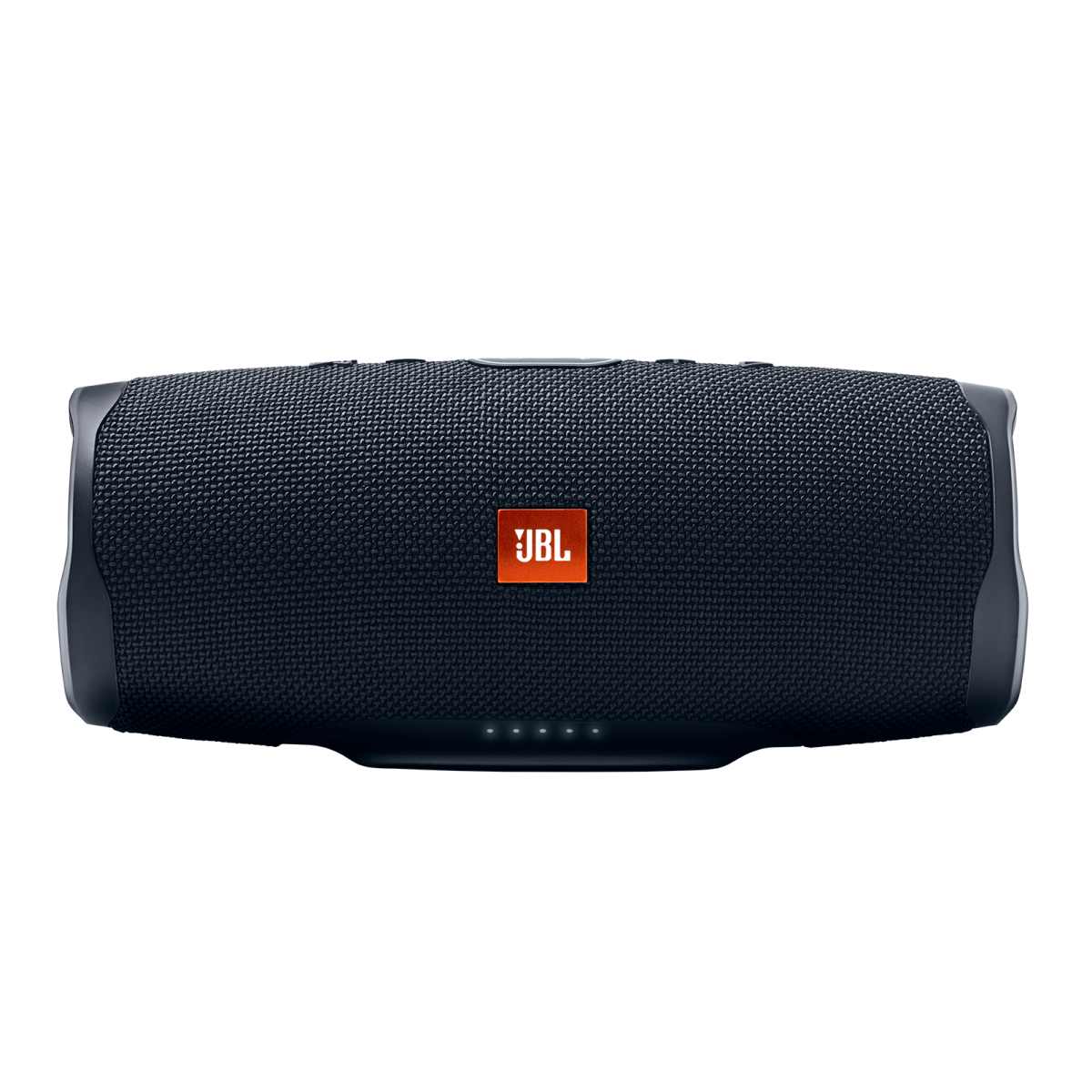 PARLANTE JBL CHARGE 4 BK