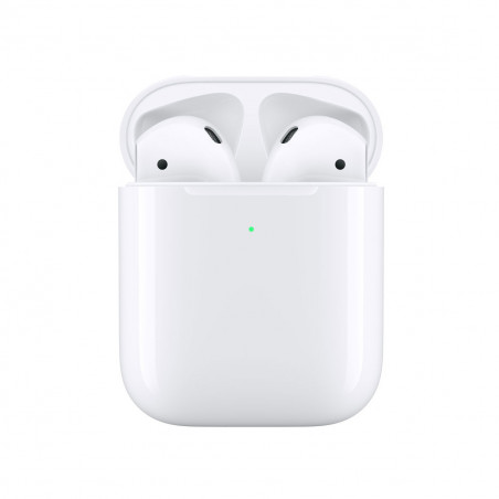 AIRPODS 2 CASE WLS