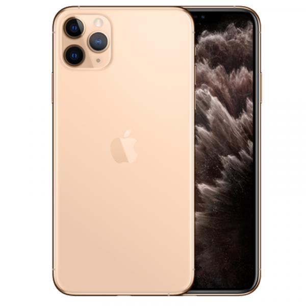 IPHONE 11 PRO 256 GB GOLD