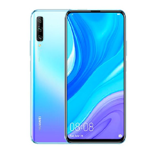 HUAWEI Y9S 128 GB PIEDRA LUNA