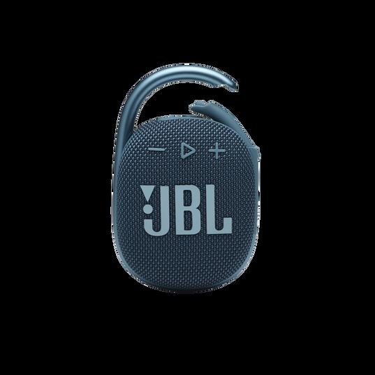 PARLANTE JBL CLIP 4 BLUE