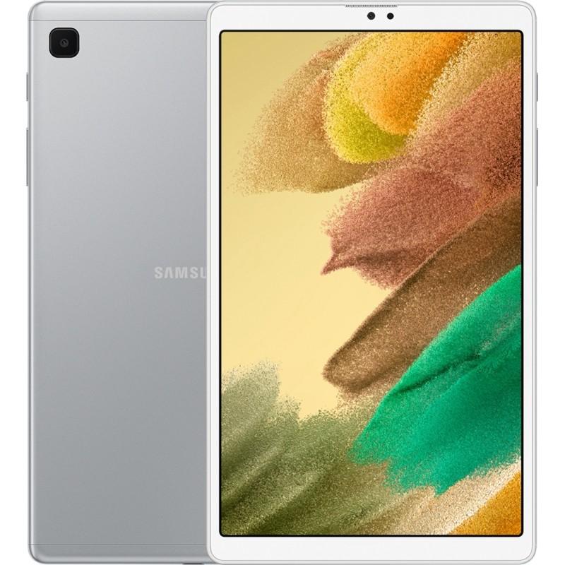 SAMSUNG TAB A7 LITE 8,7 32GB WIFI SILVER