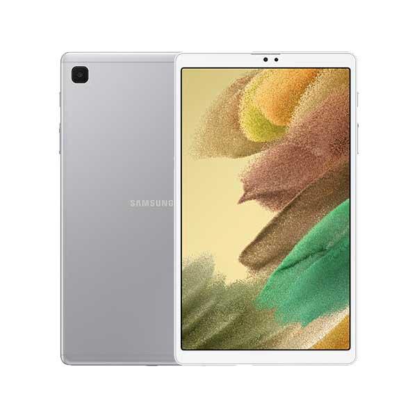 SAMSUNG TAB A7 LITE 8,7 32GB LTE SILVER
