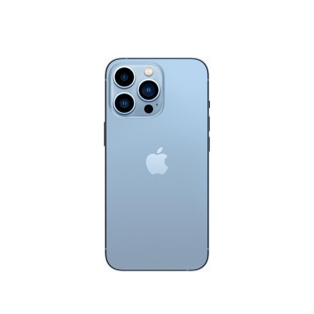 IPHONE 13 PRO 512GB